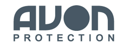 Federal Resources Avon Protection
