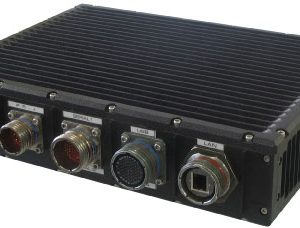 Germane Systems XtremeBox