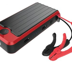 RP Advanced Mobile Systems Convoy Power Bank