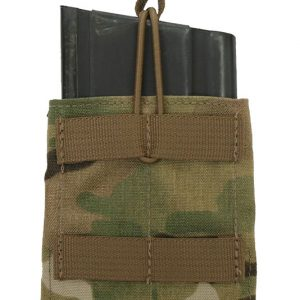 Tactical Tailor 7.62 Single Mag Pouch 10RD