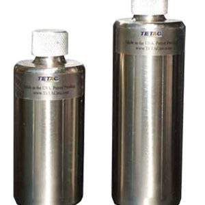 TETAC Compact Containment Device