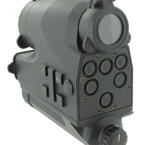 Aimpoint FCS12