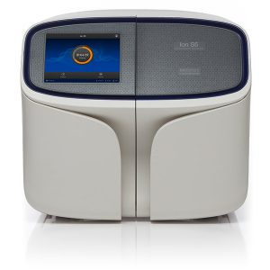 Thermo Fisher Scientific Life Ion S5™ System