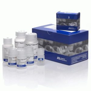Thermo Fisher Scientific Life PrepFiler® Forensic DNA Extraction Kit