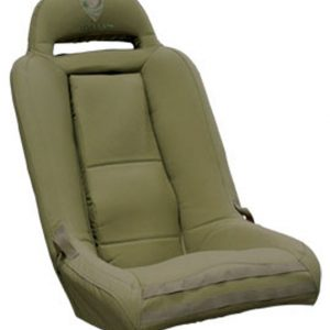 RP Advanced Mobile Systems RP Fatigue Mitigation Standard High-Back Seats