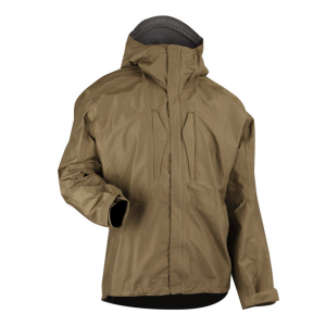 Wild Things Gear Hard Shell Jacket FR GT