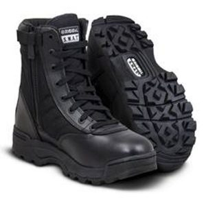 Original Footwear S.W.A.T. CLASSIC 9″ SIDE-ZIP
