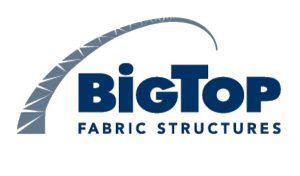 Federal Resources BigTop Fabric Structures