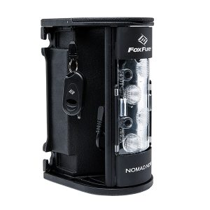 FoxFury Nomad® NOW Scene Light: Single Activation